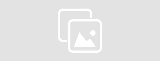John Carmack au centre de la rivalité entre id Software et Oculus VR | Journal du Geek
