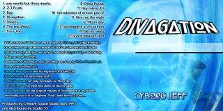 divagation cyborgjeff
