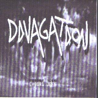 divagation original