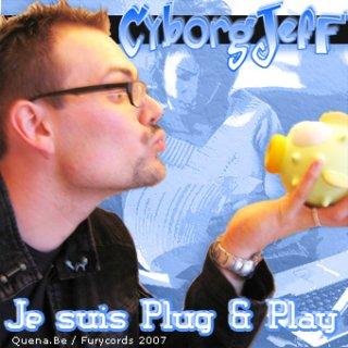 jesuisplug_play_cover.jpg