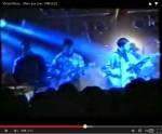 Virtual Music : Les Rock Stars de Seraing ! (2° partie)