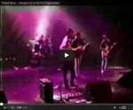 Virtual Music : le noyau dur (3° partie)