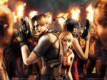 Resident Evil : presque du film interactif !