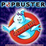 Mon album «Popbuster» fait son come back.
