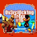 (OCT16) Overclocker les musiques de vos bons vieux jeux vidéos !