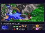 Legend of Kyrandia de retour sur ma DS.