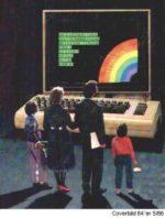 Tout a commencé par un C64