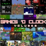 Gaming O' Clock 2 : Melodies inoubliables