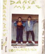 Les rappeurs frimeurs : Mee-Kanik & DJ Re-E