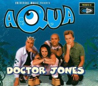 Aqua_Doctor_Jones_COVER.jpg