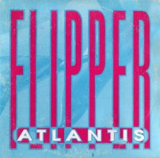 atlantis_flipper.jpg