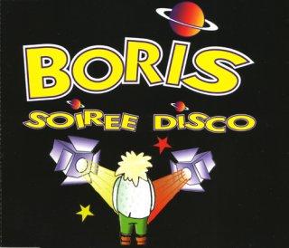 boris_soir__edisco.jpg