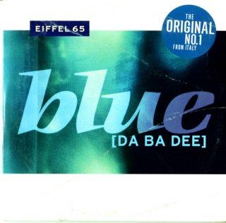 eiffel65_blue.jpg