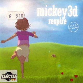 mickey3D_respire.jpg