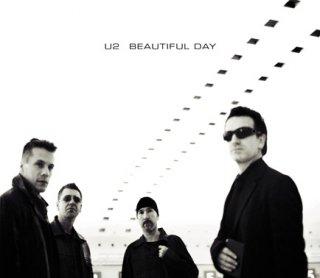 u2_beautiful_day.jpg