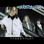 Freestyler_Single_Bomfunk_MC.jpg