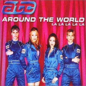 atc_around_the_world.jpg