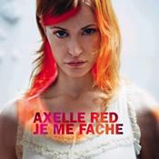 axelle_red___je_me_fache.jpg