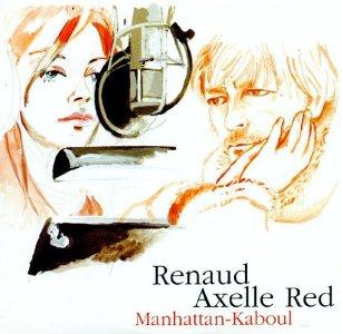 axelle_red_renaud.jpg