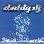 daddy_dj_daddy.jpg