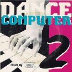 dance_computer_2.jpg