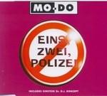 mo_do1_2polizeiCD.jpg
