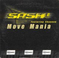 sash_move_mania.jpg