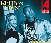 twenty_4_seven___keep_on_tryin__.jpg