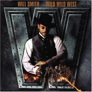 will_smith___wild_wild_west.jpg
