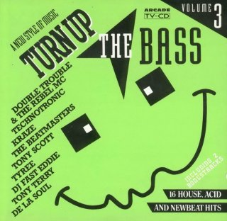 Turn_Up_The_Bass___03_front.jpg