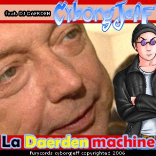 ladaerdenmachine_cover.jpg