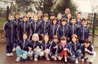 4bouleauxclassemer1988.jpg
