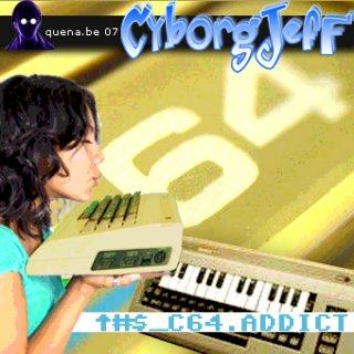 c64addict.jpg