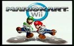 Mario Kart, va falloir casser sa tirrelire !