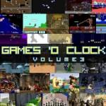 Gaming O' Clock 3