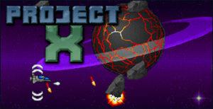 Project X Amiga 00a