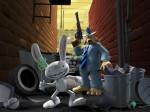 Sam & Max vont débarquer sur Wii
