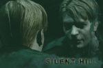 … Silent Hill …
