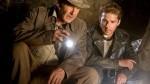 Indiana Jones, 20 ans plus tard !