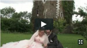 Pierre & Jessica - Vidéo