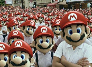 Nintendo_mario.jpg