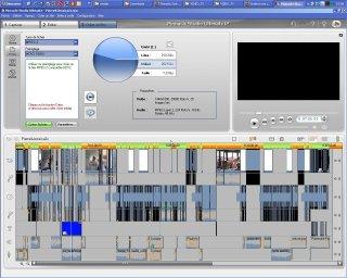 ScreenShot001_1.jpg