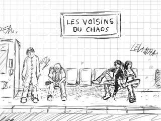 Projet - Les Voisins du Chaos : stationchaos.jpg