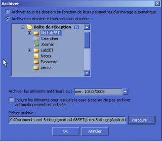 OUTLOOKScreenShot002.jpg