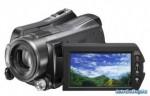 Sony a foiré ! du SR11 au XR200