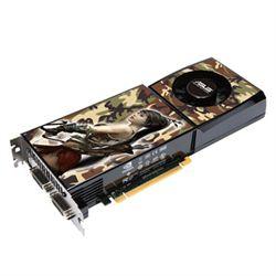 NVidia GTX260