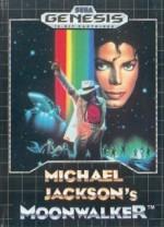 Moi aussi je vais parler de Michael Jackson
