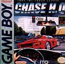 Chase HQ - GB (Taïto, 1990)