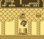 Jeux Gameboy à ne pas louper !