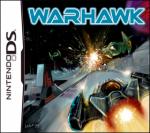 Warhawk sur DS !